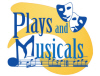 Play scripts and musical scripts